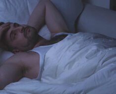 The 5 Top Disadvantages Of Not Getting Enough Sleep